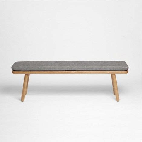another country bench 17 best images about loose furniture bench on pinterest