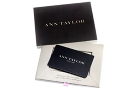 Loft Gift Card - ann taylor gift cards e gift certificates