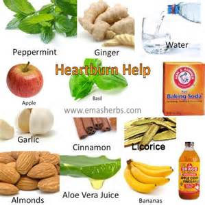 home remedy for heartburn top 14 remedies for heartburn