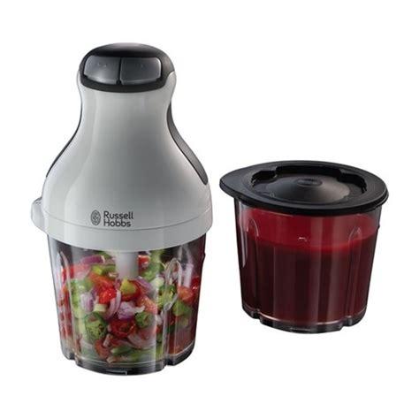 Blender Bumbu Murah jual blender bumbu aura hobbs 21510 56 murah