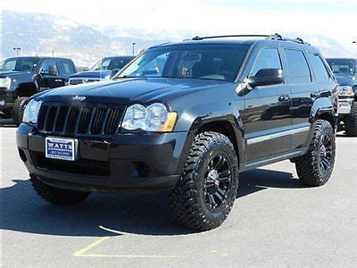 jeep grand all terrain tires all terrain tires all terrain tires for jeep grand