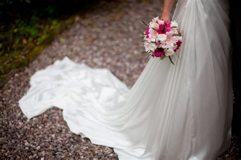 Wedding Day Photography by Getting To Lancashire Wedding Photographer Karli