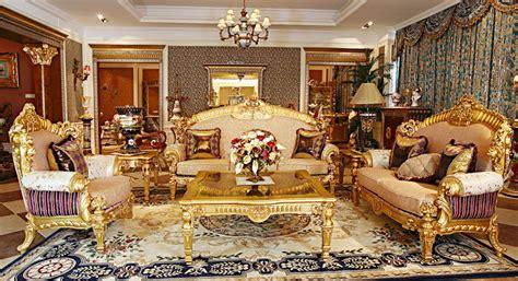high quality european antique living room sofa furniture high quality european style antique vintage comfortable