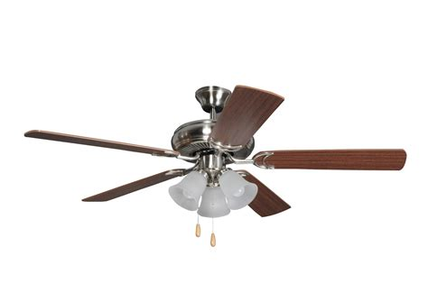 Craftmade Ceiling Fan Parts 54 Quot Craftmade Vintage
