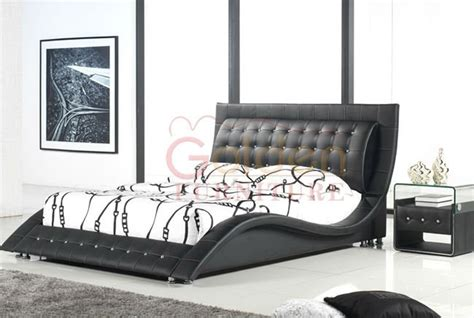 Hot Sell Europe Designs Queen Size Beds For Sale 2780 Buy Queen Size Bed King Size