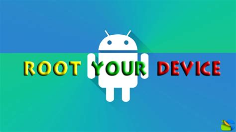 android jailbreak how to root android mobile using pc