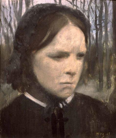 the portrait file edgar degas portrait of estelle balfour walters 37179 jpg wikimedia commons