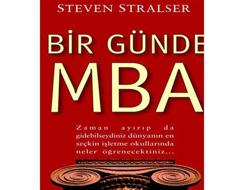 Mba Agency by Yeye Library Bir G 252 Nde Mba 1 Yeye Agency