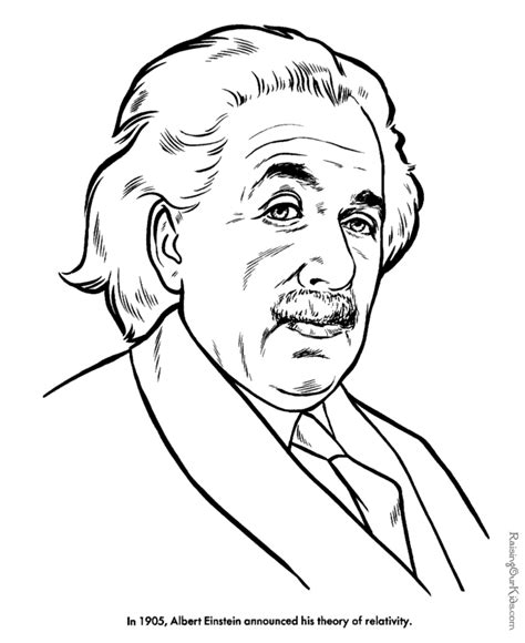 coloring pages of people s hair african people coloring pages az coloring pages
