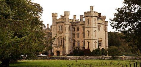duns castle unique sleep that lancashire lass