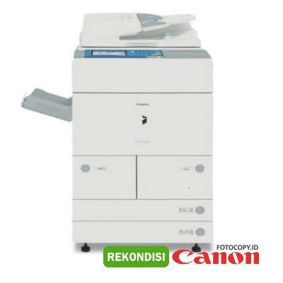 Mesin Fotocopy Ir 6570 harga mesin fotocopy fotocopy canon ir 6570 harga termurah
