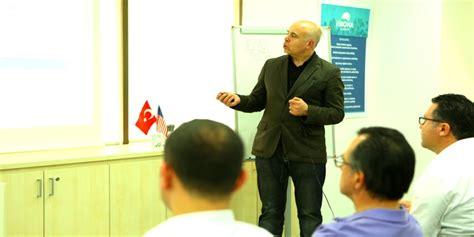 Mba Sonrası Doktora by Phd Doktora Programı York 220 Niversitesi T 252 Rkiye Mba