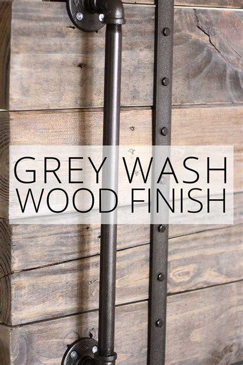 Home Depot Design Your Own Bathroom by Grey Wash Wood Finish How To Get The Grey Distressed