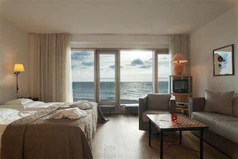 hotel norderney haus am meer doppelzimmer bild hotel haus am meer norderney