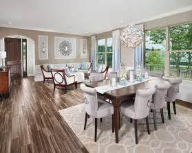 Dining Room Living Room Combo Living Room And Dining Room Combo Home Design Ideas