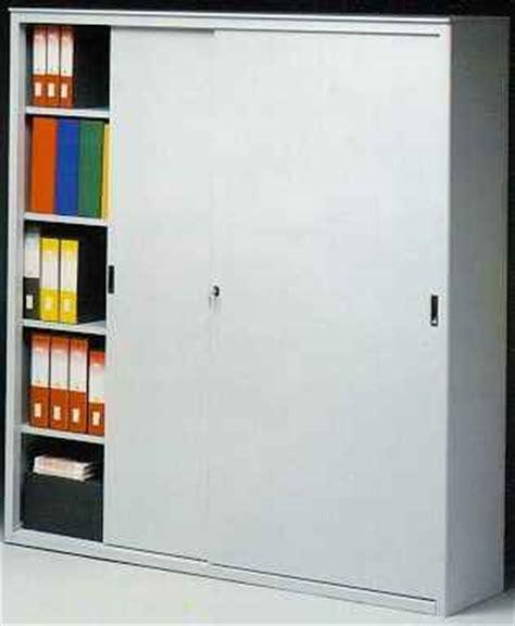 armadi per archivio ufficio mobili da ufficio metallici per archivio
