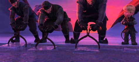 film frozen heart frozen frozen heart hd youtube