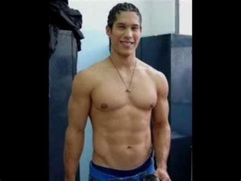 fotos de maluma en boxer y sin camisa newhairstylesformen2014 com el chino jesus miranda youtube