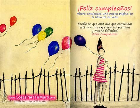 imagenes de happy birthday vero muy feliz cumplea 209 os vero burbuja de amor amigos