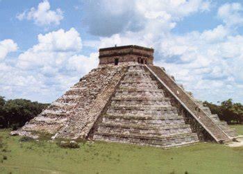 wann lebten die indianer die indianer mittelamerikas die eine hochkultur