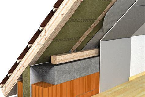 come coibentare un terrazzo mansarde e sottotetti le soluzioni per guadagnare nuovi spazi