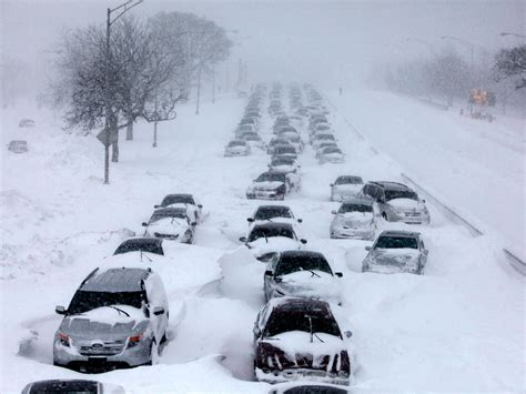 groundhog day blizzard the most expensive winter storms in us history wired