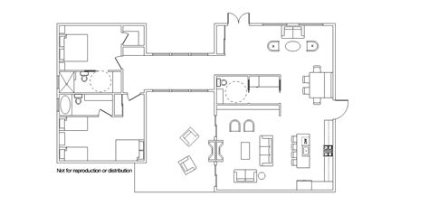 how to do a floor plan in sketchup sketchup for interior designers draw a floor plan in