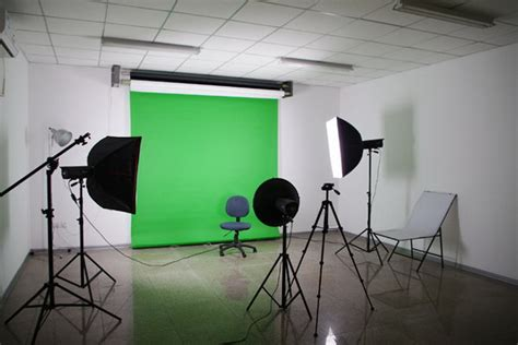 layout photography studio new appearance of our upgraded photo studio raffles design