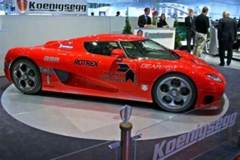 Schnellstes Auto Weltrekord by Schnellstes Auto Koenigsegg Bricht Weltrekord Speed Heads