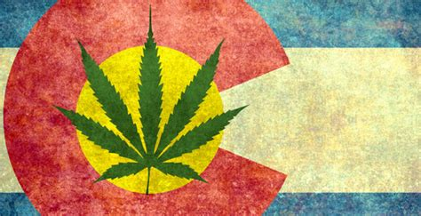 Colorado Property Tax Records Colorado Voters To Decide Who Gets Overflow Of Marijuana Tax Revenue