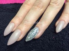 matte top coat on glitter 1000 images about nails on cnd shellac matte