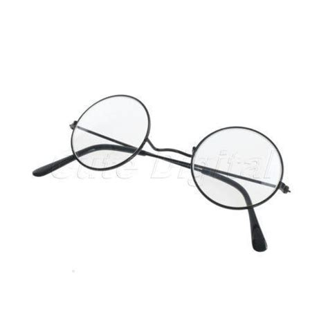 harry potter glasses ebay