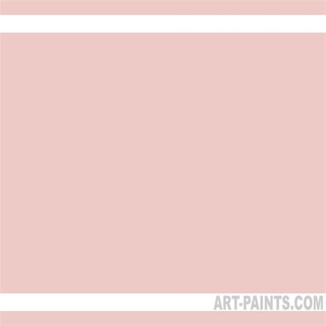 blush paint color blush original paintmarker marking pen paints r20c