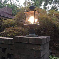 coastal lighting wilmington nc coastal lighting luces 3917 market st wilmington nc
