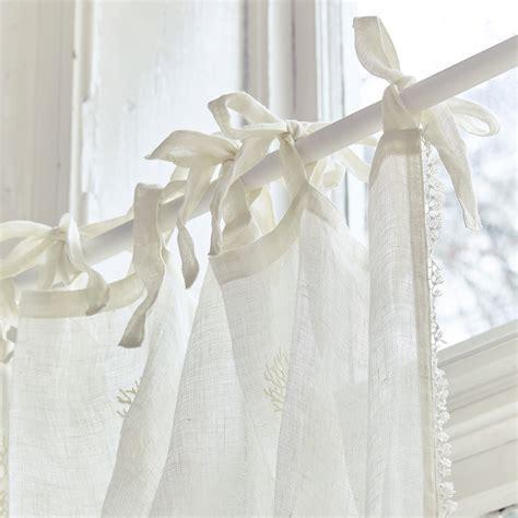 blumen gardinen gardine flowers loberon