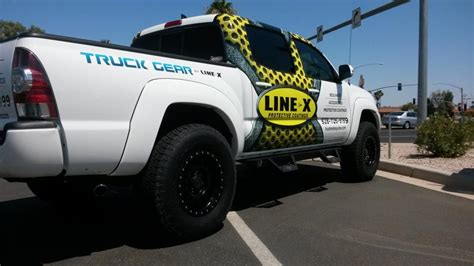 white linex jeep line x white premium truck mates a great source for all