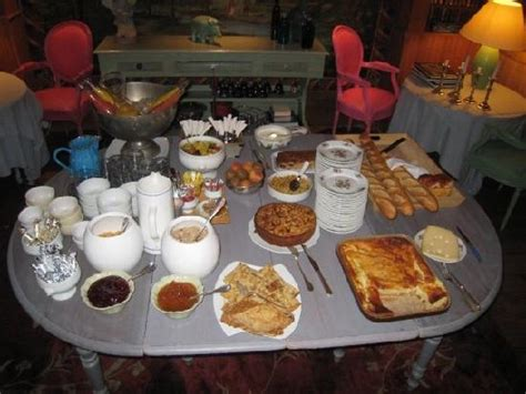 Hotel Sud Bretagne Updated 2017 Reviews Price Buffet Breakfast Price