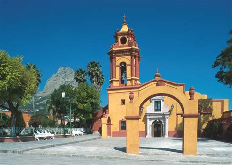 visit queretaro on a trip to mexico audley travel