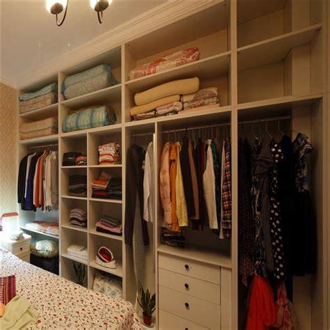 2017 simple wardrobe designs clothes wardrobe for sale
