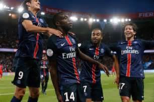 r 233 sultats des matchs de coupe d europe vid 233 os des buts