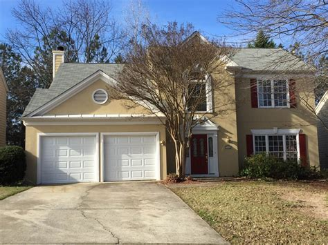 3624 clearbrooke way duluth ga for sale 257 900