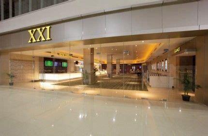 film bioskop hari ini hartono mall jadwal film dan harga tiket bioskop big mall xxi samarinda