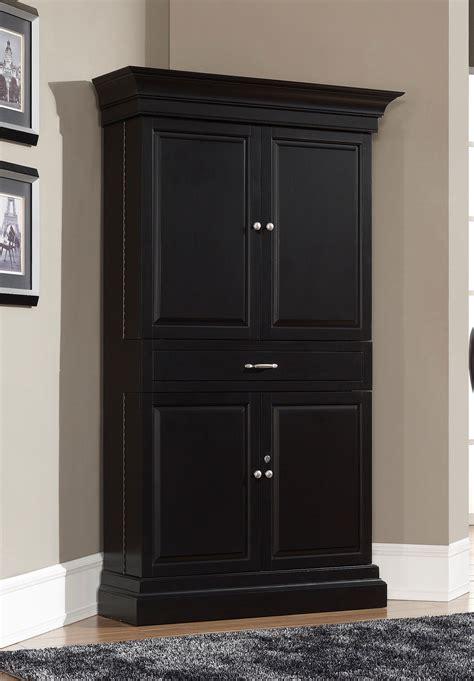 corner bar cabinet black black corner cabinet neiltortorella com