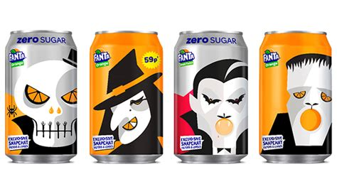 Bls Top Fanta Shasa Limited Edition fanta are you brave enough to try our limited