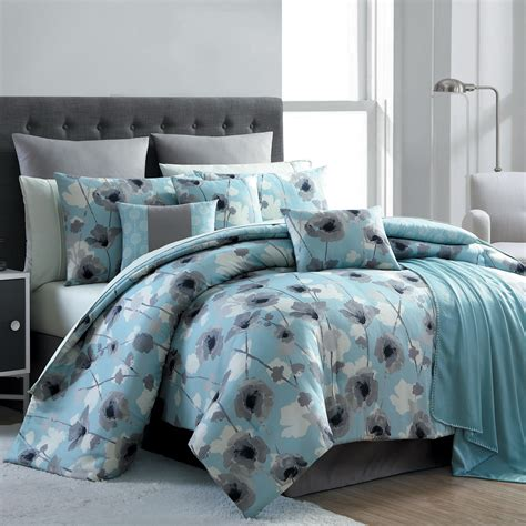 ross bed sets ross bedding sets ross stores bedding sets price