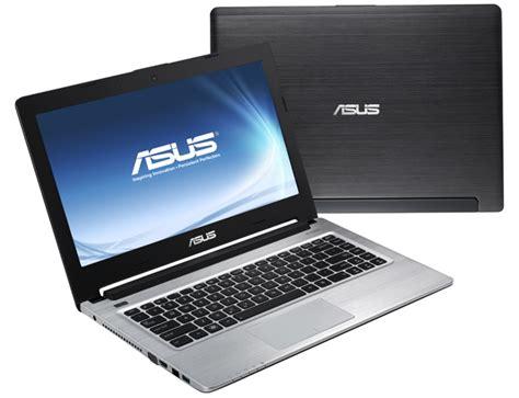 Asus X455la Wx669d Intel I3 5005u 4gb 500gb 14 Inch Dos laptop asus gi 225 rẻ nhất thị trường hcm 2016