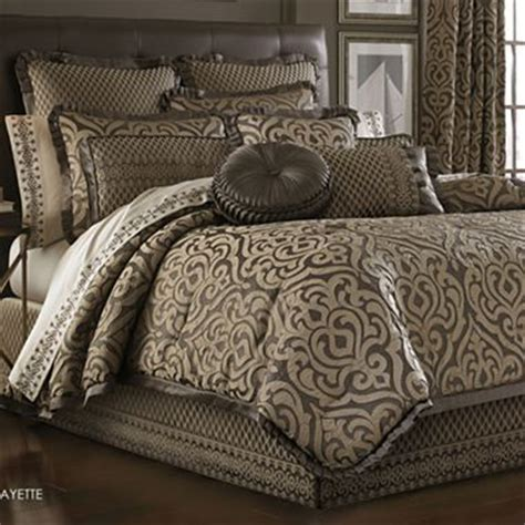 jcpenney queen size bedspreads comforter sets comforter and on