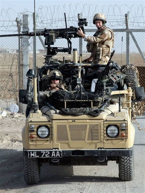 land rover british 1000 images about military vehicles on pinterest jeeps