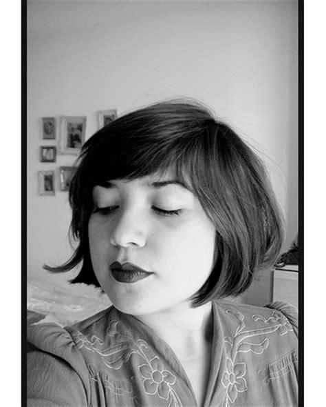 hairstyles indie girl indie girl haircut www pixshark com images galleries