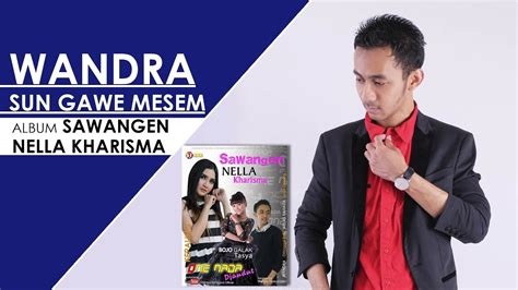 download mp3 edan turun download mp3 edan turun download lagu edan turun versi koplo mp3 download lagu